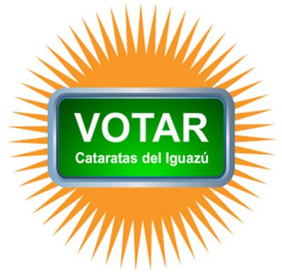 vota a cataratas
