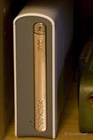 20081117-Xbox 002