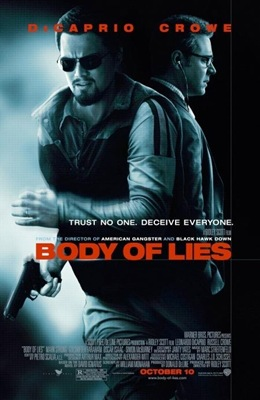 body-of-lies-poster