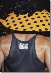 Bruce-Weber-arena-Homme-Homotography-15
