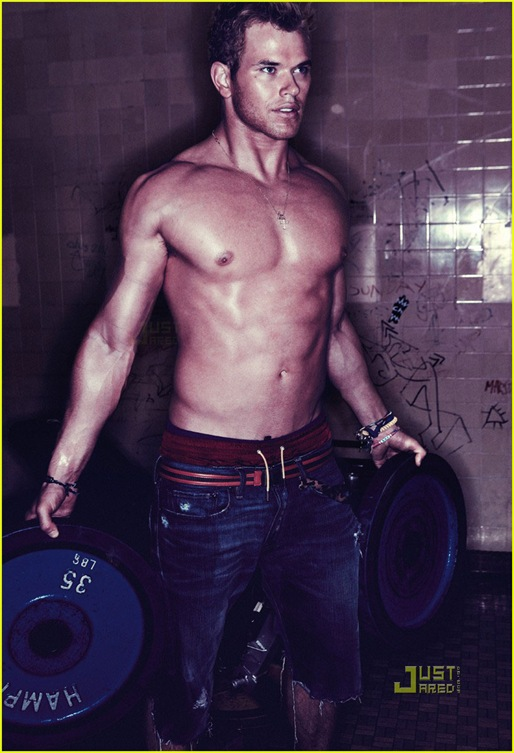 kellan-lutz-shirtless-interview-magazine-05
