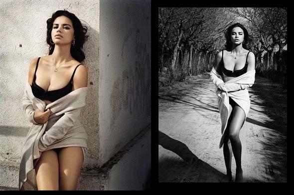 Adriana-Lima-Vogue-Spain-4