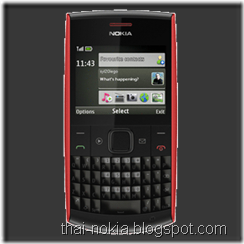 nokia_x2_01_red_front_302x302