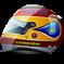 Racing, Aksesoris dan Variasi
