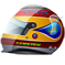 http://lh4.ggpht.com/_2BvELk_5M2w/S5KbR95ScFI/AAAAAAAABLc/VAjNMK6C8CA/Racing.png