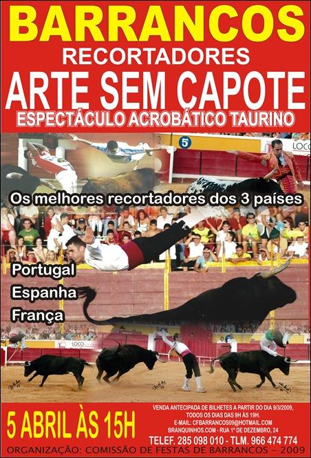 cartaz_BARRANCOS