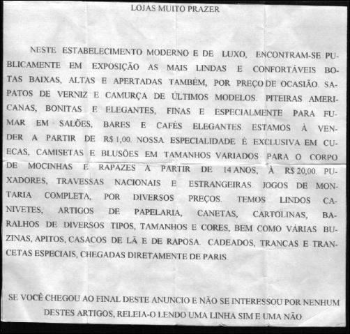 Carta_de_uma_loja1