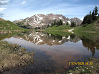 Colorado Hiking Adventure Slideshow