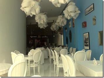 Circle Café 2