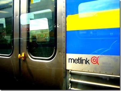 traindoors