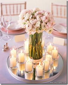 Martha Stewart - Diwali Inspiration 2