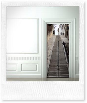 montmartre-s-stairs-doors-trompe-l-oeil