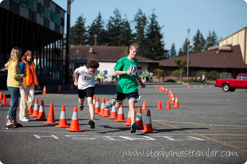 LyndenEventPhotographerImaginationFunRun-102