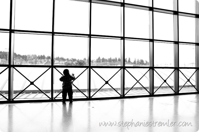 BellinghamFamilyPhotographerB1-09-10Logan-105