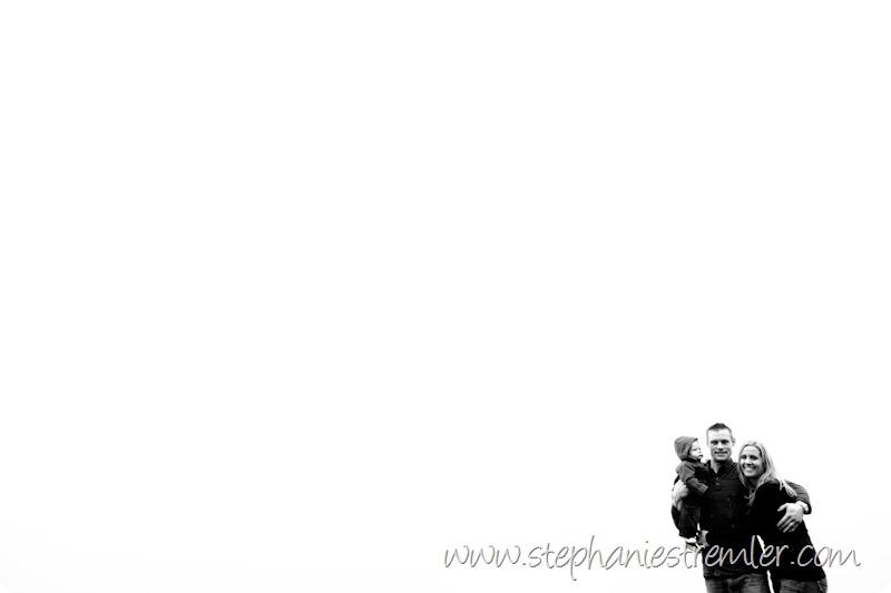 LyndenFamilyPhotographerF1-30-10Crews-117