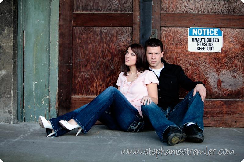 BellinghamEngagementPhotographerE2-610Donald&Caitlin-101