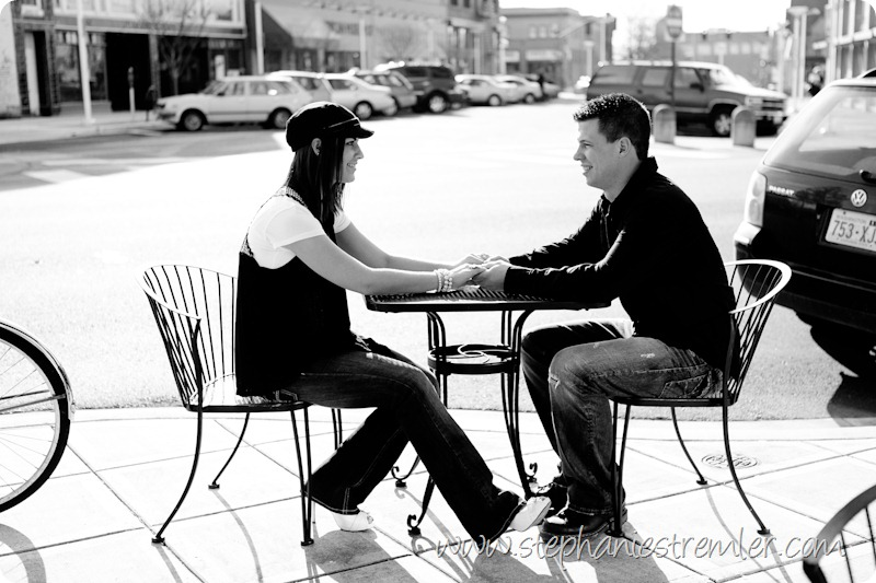 BellinghamEngagementPhotographerE2-610Donald&Caitlin-212