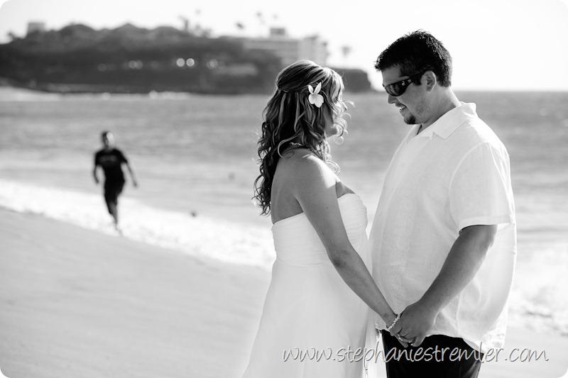 MauiWeddingPhotographer3-1-10Lisa&Eric-102