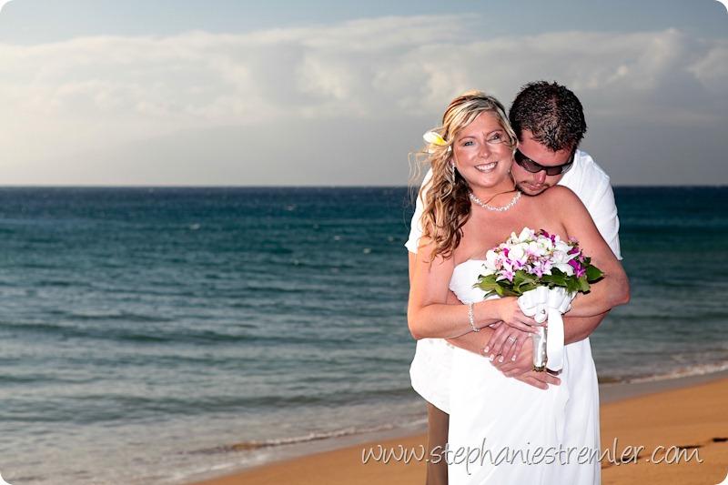 MauiWeddingPhotographer3-1-10Lisa&Eric-109