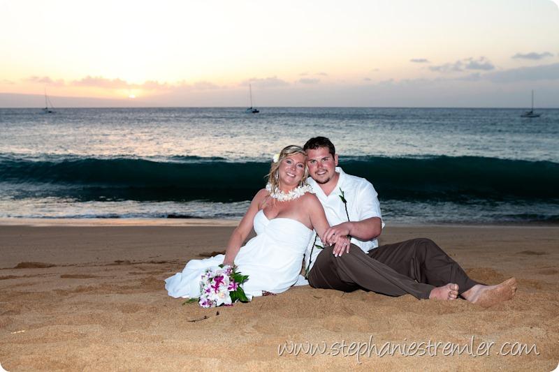 MauiWeddingPhotographer3-1-10Lisa&Eric-116