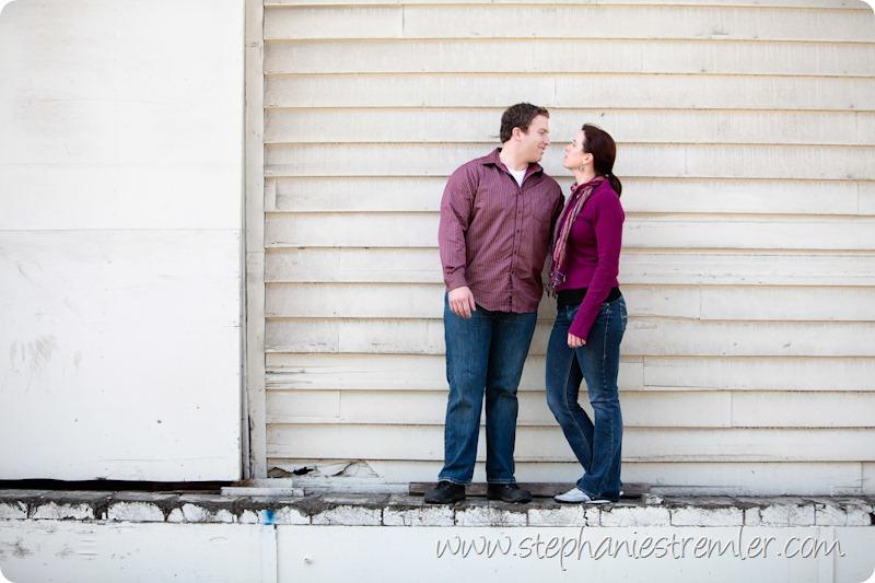 BellinghamWeddingPhotographerE4-9-10Anna&Andrew-110