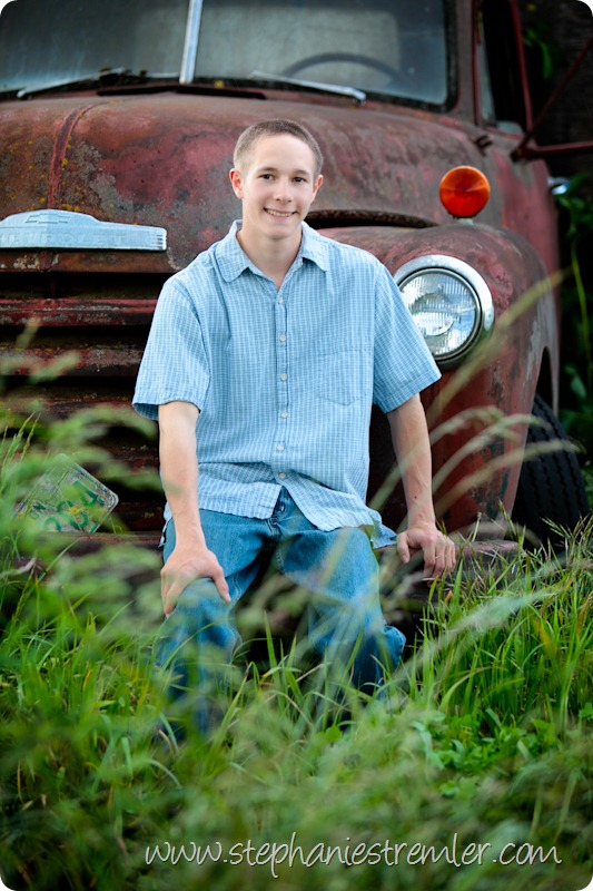 LyndenSeniorPhotographyS5-20-10-104