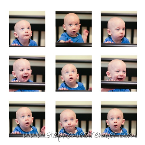 Colby 7 Mos Storyboard