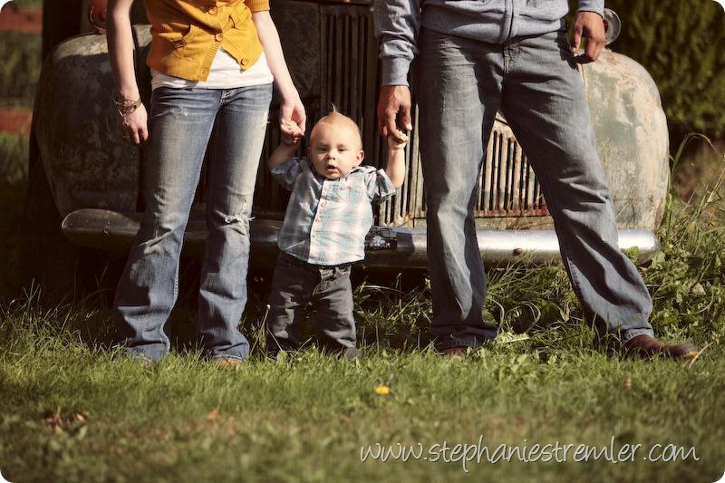 Family8-29-09WadeLyndenPhotographer-105
