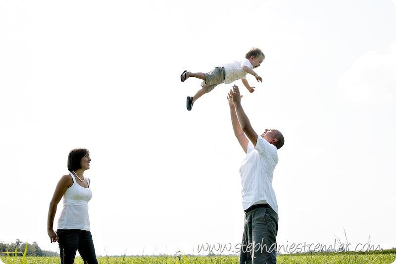 Family8-30-09KadenLyndenPhotographer-111