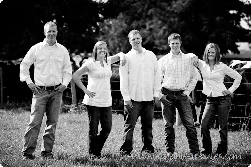 Family9-19-09BuiterLyndenPhotographer-111
