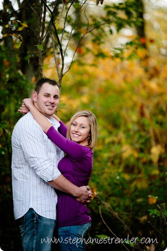 LyndenEngagementPhotographer10-19-09Mike&Teresa-101