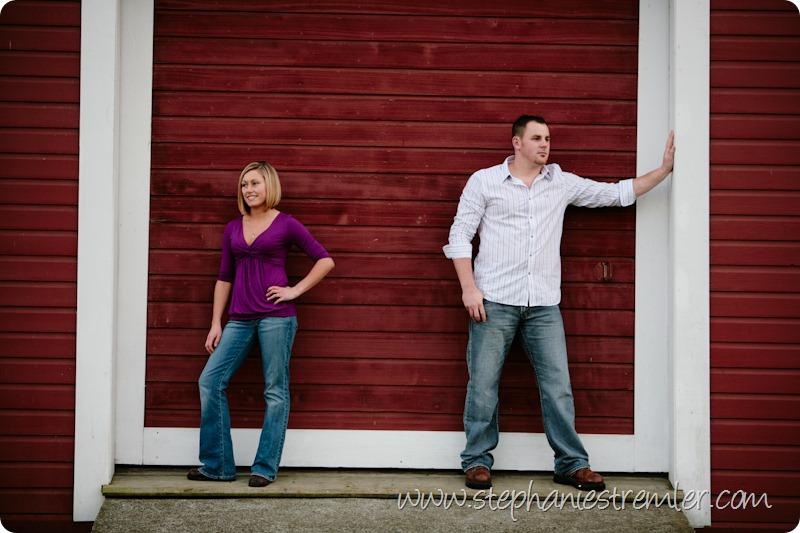 LyndenEngagementPhotographer10-19-09Mike&Teresa-104