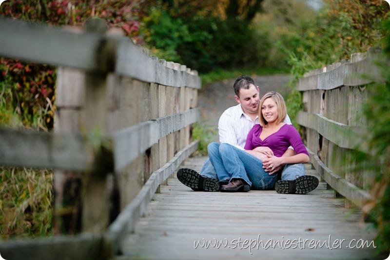 LyndenEngagementPhotographer10-19-09Mike&Teresa-106