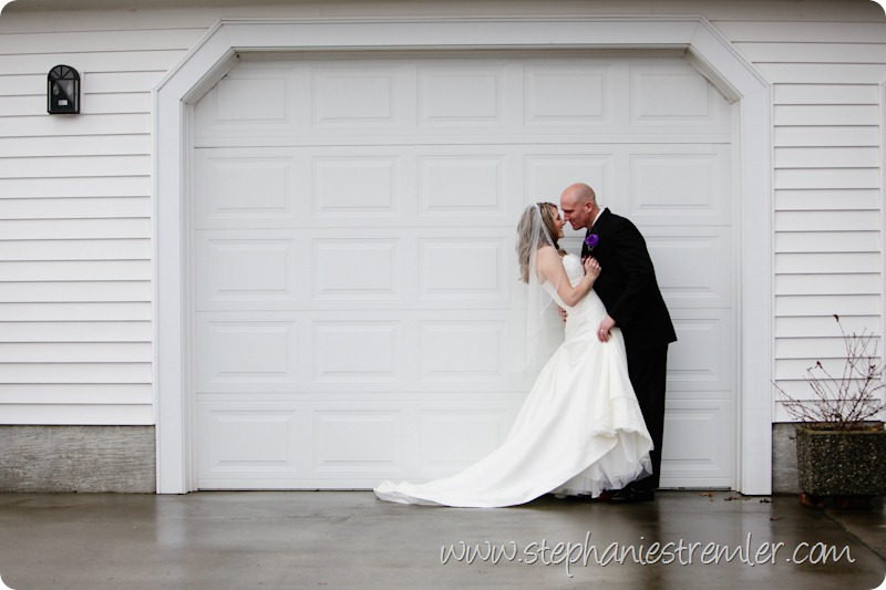 LyndenWeddingPhotographer12-19-09Ben&Missy-112