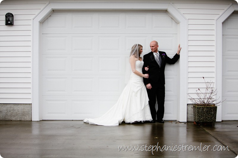 LyndenWeddingPhotographer12-19-09Ben&Missy-110