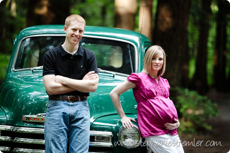 LyndenMaternityPhotographerM6-9-10Ian&Kristen-109