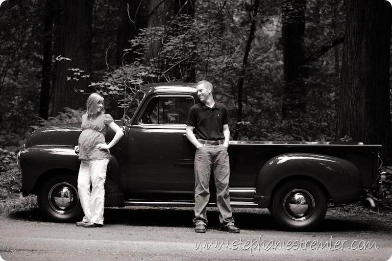 LyndenMaternityPhotographerM6-9-10Ian&Kristen-108
