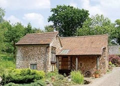 Holiday Cottages Somerset