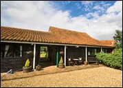 Wide Range of Cottages over the UK