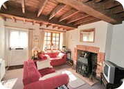 Cosy, Relaxing and Comfortable Cottages