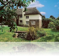 Holiday Cottages Devon