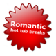 Romantic Hot Tub Breaks Video Review