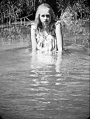 into_the_water_by_She_hates_mondays