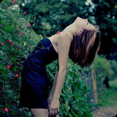 breathe_by_o__tebem__o
