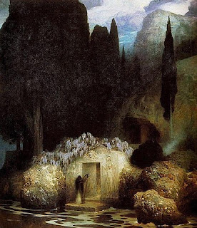 [Keller_ Ferdinand - The Tomb of Arnold Bocklin 1901-02[5].jpg]