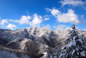 10-Monte Val dei Porri