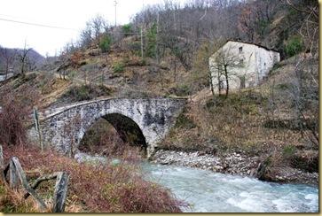 4-Ponte e la Casina