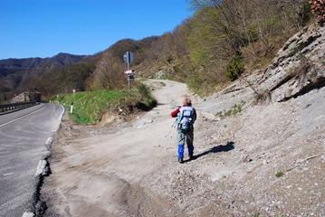 6-inizio sentiero