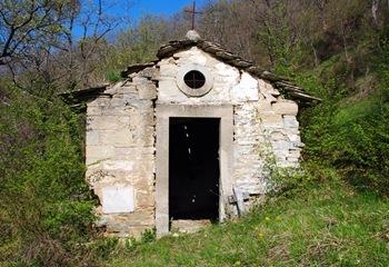 4-Capp.cimitero