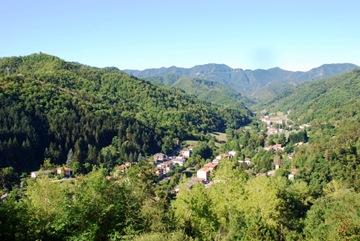 3-panorama